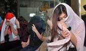 印尼抓获32人跨国卖淫团队 含5名中国女性