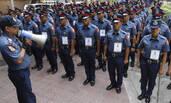 缉毒打死3名少年 菲律宾一城市警察全体停职
