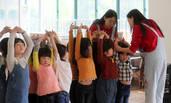 浙江:年入百万的童装模特