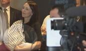 偷拍女总理哺乳画面 电视台道歉