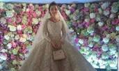 俄富豪花10亿美元为儿子办婚礼