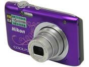 尼康 S2600