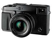 富士 X-Pro 1套机(XF18-55mm)