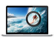 苹果 MacBook Pro(ME293ZP/A)