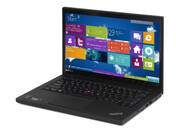 ThinkPad T440s(20AQ0031CD)