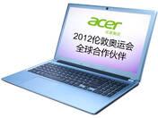 Acer V5-571G-32364G50Mabb