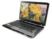 Acer 5935G-872G32MN