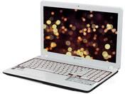 Gateway NV52L04c-84504G50Mnrr