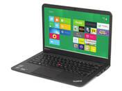 ThinkPad S3(20AX000ACD)