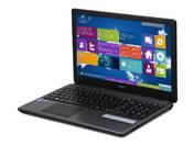 Acer E1-572G-54204G50Dnii
