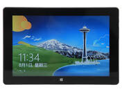 优派 ViewPad 10I