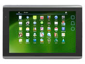 Acer Iconia Tab A500(16GB)