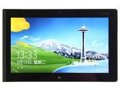 ThinkPad Tablet 2(36793EC)