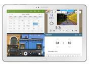三星 Galaxy Note Pro P900(WLAN版)