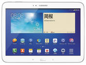 三星 GALAXY Tab 3 10.1(P5200)