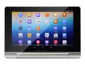 联想 YOGA 平板8-16G-3G-铂银