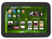 联想 乐Pad Y1011 WLAN(16GB)百加地白
