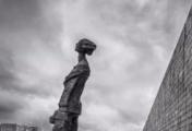 南京大屠杀纪念日美日俄啥反应