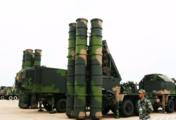 中国在2017年卖出了那些武器?