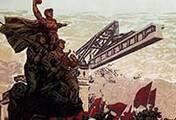 中国铁道兵的前世今生