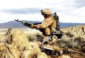 绝非科幻!美正花巨资打造钢铁机甲战士