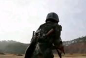 为何大家很少看到士兵穿防弹衣
