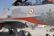 为啥印度总被坑 飞机到手坏一半