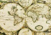 中国为何能当几千年世界老大?