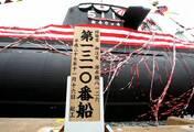 鋰電池會爆炸 為什么日本人還要用在潛艇上?
