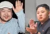 """朝鲜现在有人急于对金正男""""死要见尸"""""""