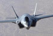 F-35已造出243架 歼20才十几架