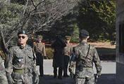 美朝会谈对中国到底是好还是坏?