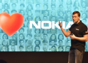 手机行业低迷:Nokia、小米、OPPO、传音的破局之道