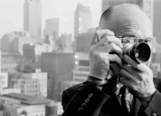 iPhone表白世界摄影日:中国摄影师张悦作品入选