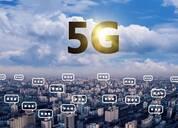 网络建设仍处于早期 5G手机上手不易