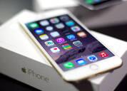 果真是抄袭? 苹果iPhone 6/6s为何面临禁售风险