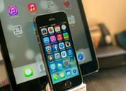 郭明錤:苹果iPhone 8用全面屏,底部设虚拟键