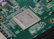 国产芯片崛起!龙芯要做独立的第三极