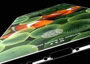 只是略有跳票!今年新款iPhone发售时间为10月份