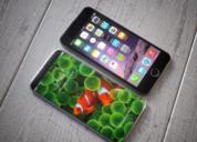 标配AirPods!iPhone 8售价狂涨:史上最高