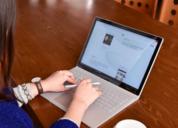 精益求精攀高楼 SurfaceBook2会是什么样?