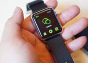 Apple Watch终于要爆发:三代产品吸引七成新用户