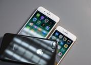 买Pixel 2或者iPhone 8的五个理由 认同吗