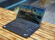 兼顾情怀与现代 ThinkPad 25周年版体验