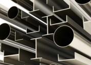 特朗普拟对进口铝制品征收高额关税 iPhone价格或上涨