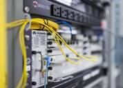 美FCC赞成禁止运营商使用政府补贴购买中国电信设备