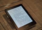 如何更好地使用Kindle?