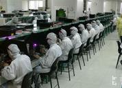 鼓励员工过年加班 苹果供应商开三倍工资