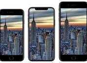 连iPhone 8都缺闪存了,苹果被迫求助三星
