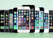 iPhone上市10年 中国仍有2.28亿台在用